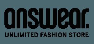 https://www.prografix.de/wp-content/uploads/2019/01/answear-300x141.png