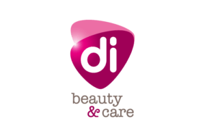 https://www.prografix.de/wp-content/uploads/2019/01/di-beauty-care-300x200.png