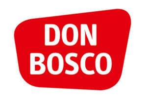 https://www.prografix.de/wp-content/uploads/2019/01/don-bosco-300x200.jpg