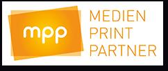 https://www.prografix.de/wp-content/uploads/2019/01/mpp-medien-print-partner.png