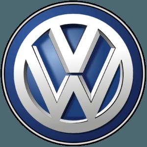 https://www.prografix.de/wp-content/uploads/2019/01/vw-logo-300x300.png
