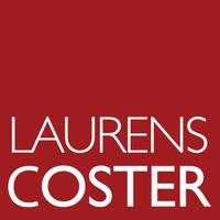 https://www.prografix.de/wp-content/uploads/2019/02/laurens.png
