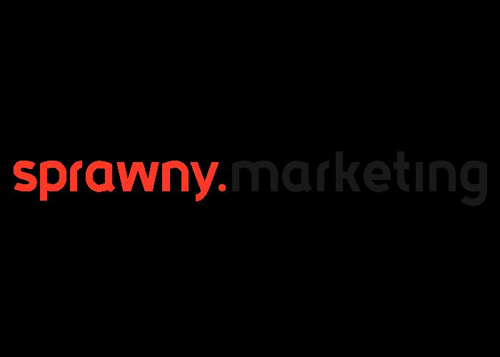 https://www.prografix.de/wp-content/uploads/2019/09/sprawny_logo.png