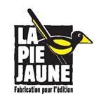 https://www.prografix.de/wp-content/uploads/2020/02/la-pie-jaune.jpg