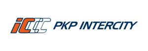 https://www.prografix.de/wp-content/uploads/2021/06/Logo_pkp_ic-01-300x105.png