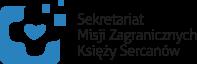 https://www.prografix.de/wp-content/uploads/2021/06/sekretariat-misji-sercanow.png